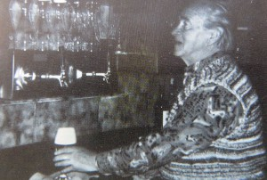 Hubert Pohl