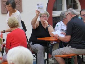 SVE offenes Singen 15. Sept 2019 (36)