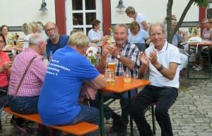 SVE offenes Singen 15. Sept 2019 (47)