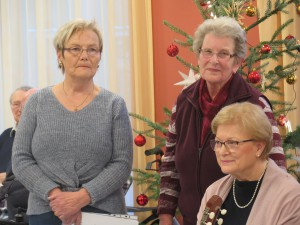 Weihnachtsfeier Tagespflege Estenfeld 2019 (70)
